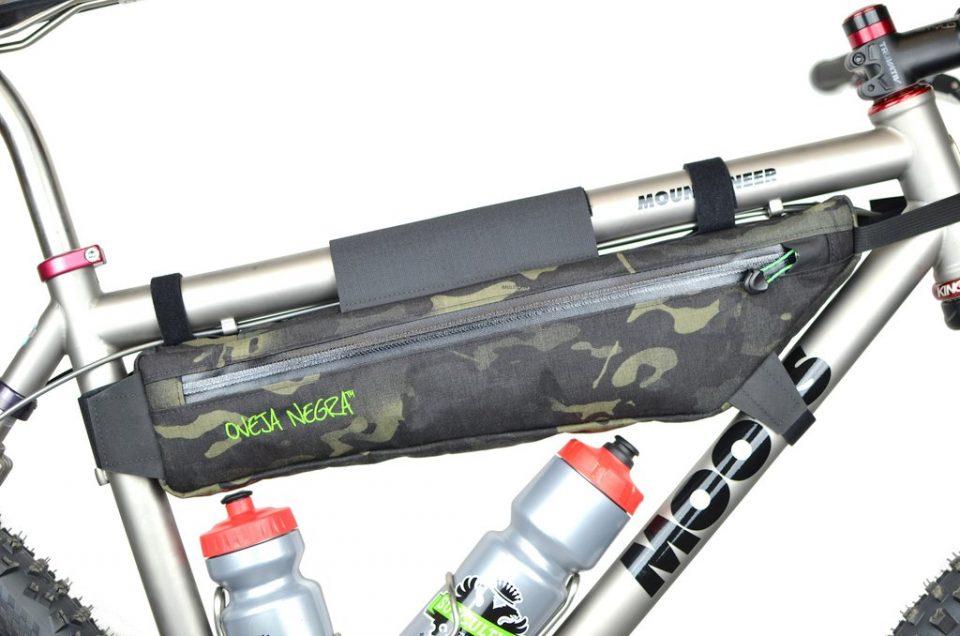 bikepacking-framebag-HPLMCB_1024x1024