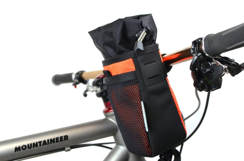 bikepacking-handlebarbag-chuckbucketO_1024x1024