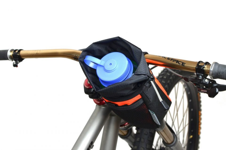 bikepacking-handlebarbags-chuckbucketO_1024x1024
