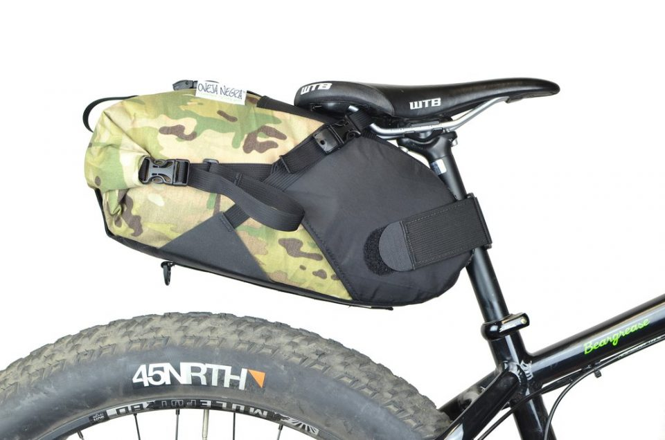bikepacking-seatbag-MC2_1024x1024