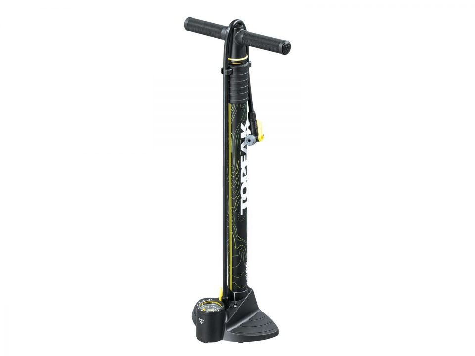 product-pumps-floor-pumps-joeblow-fat-joeblow-fat-black-b2e3a6bb70b7ae16cb863572ade3e17d