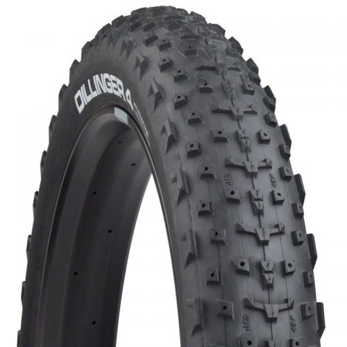 fat tires for sale