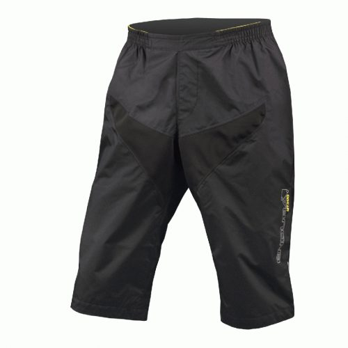 Endura MT500_Waterproof_Short II