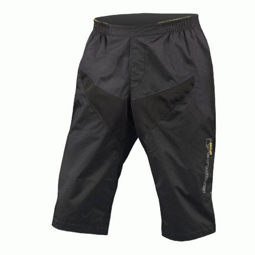 Endura MT500_Waterproof_Short II