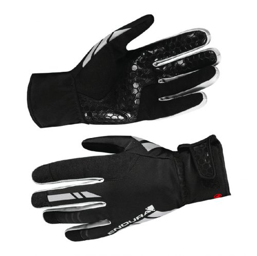 Endura_Men's_Luminite_Thermal Glove