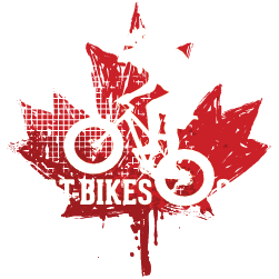 FBC-Logo-Mobile