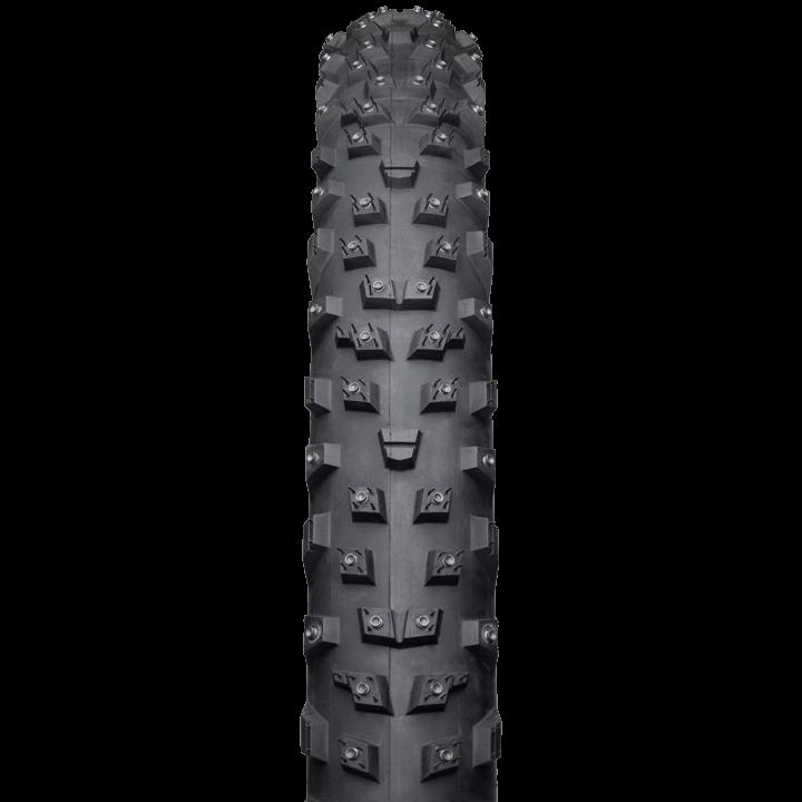 Wrathchild-29-plus-studded-tire-TR4662-05-720px