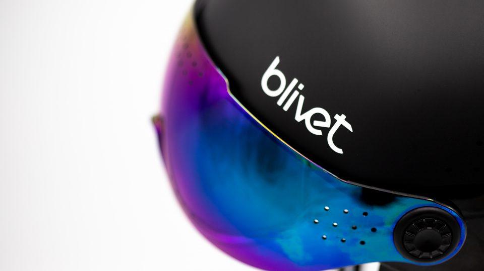 Koll-Helmet-blivet-FatBikes-2
