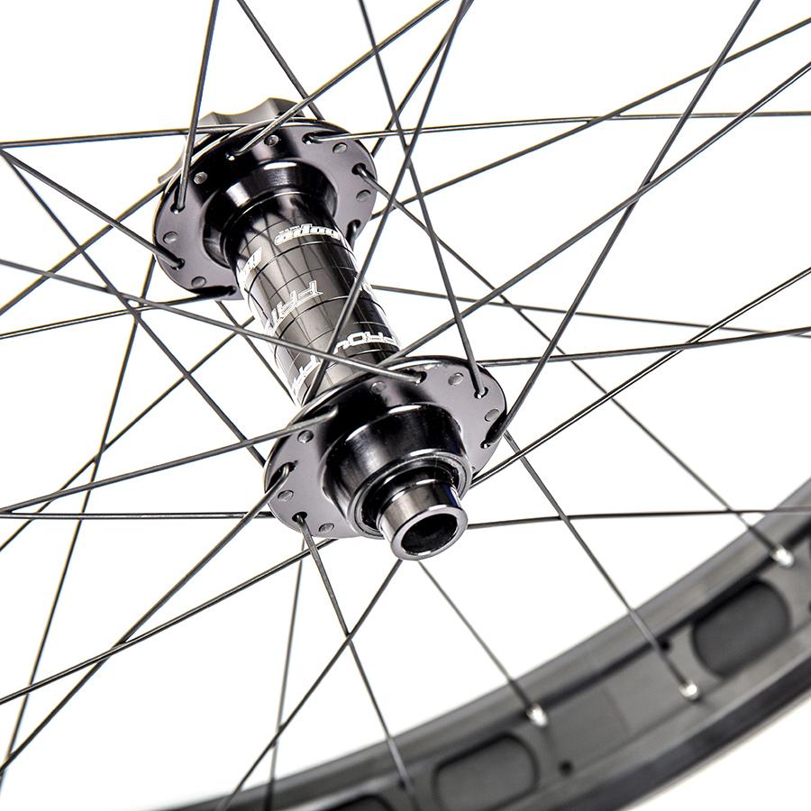 Wheel-900×900-7 (3)