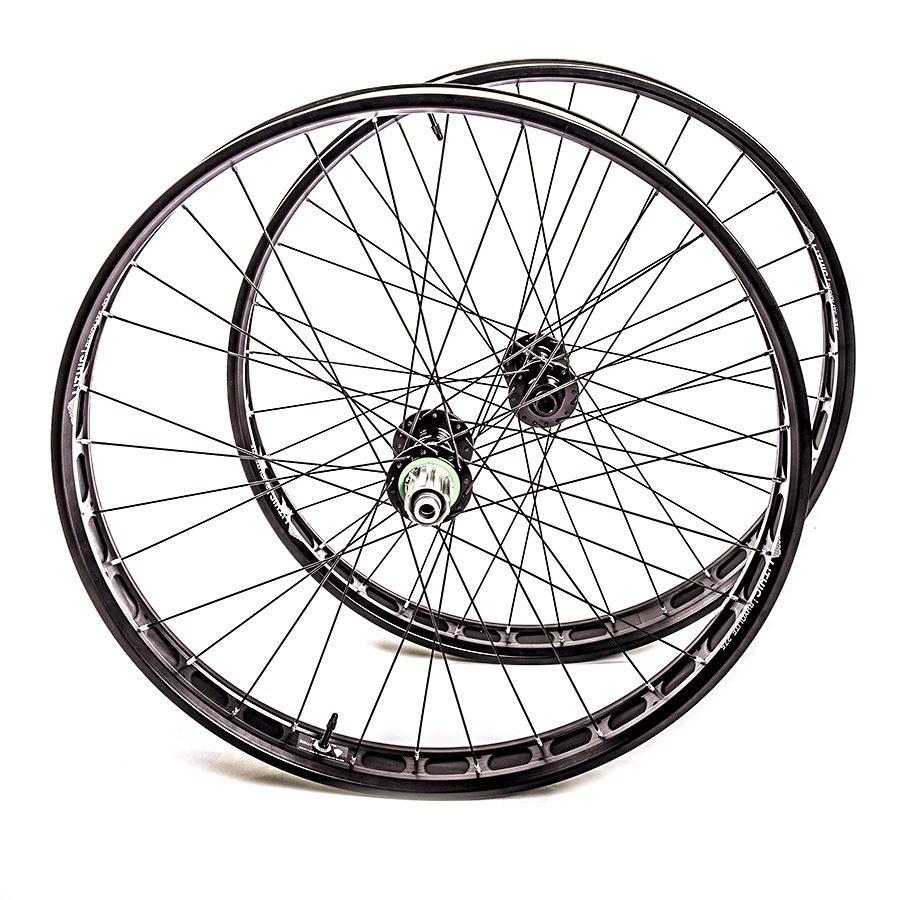 Wheel-900×900-7 (4)