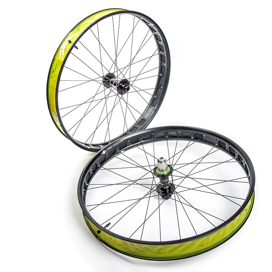 Wheel-900×900-7 (6)