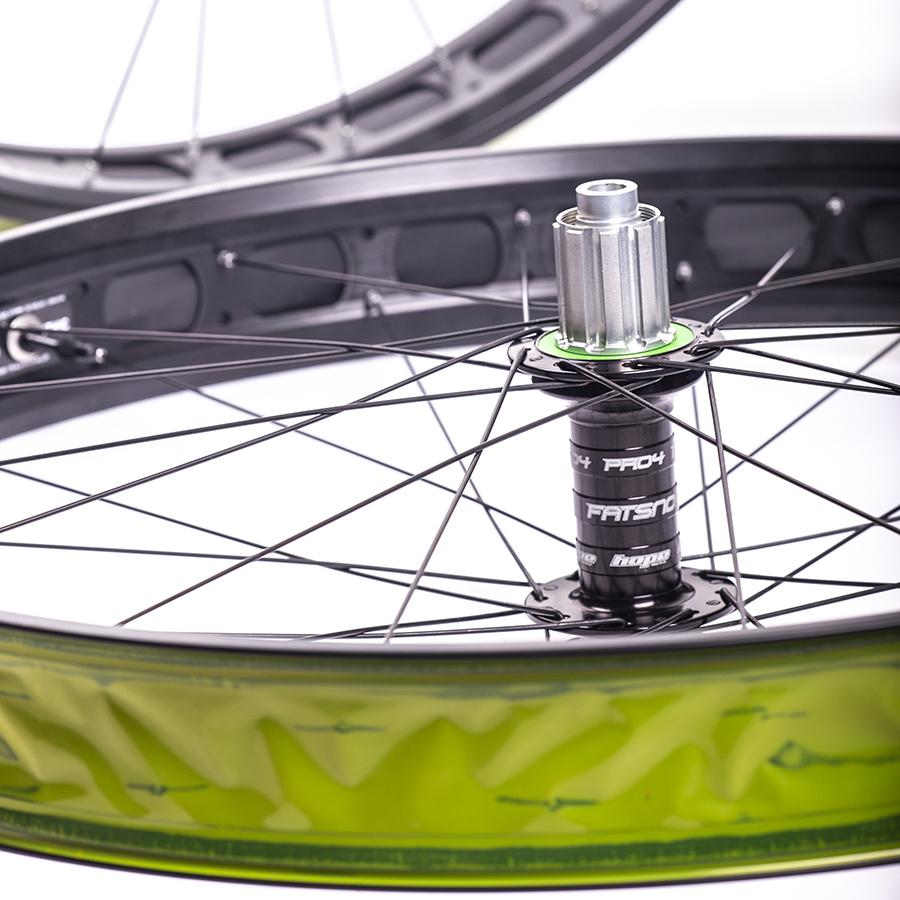 Wheel-900×900-7 (7)