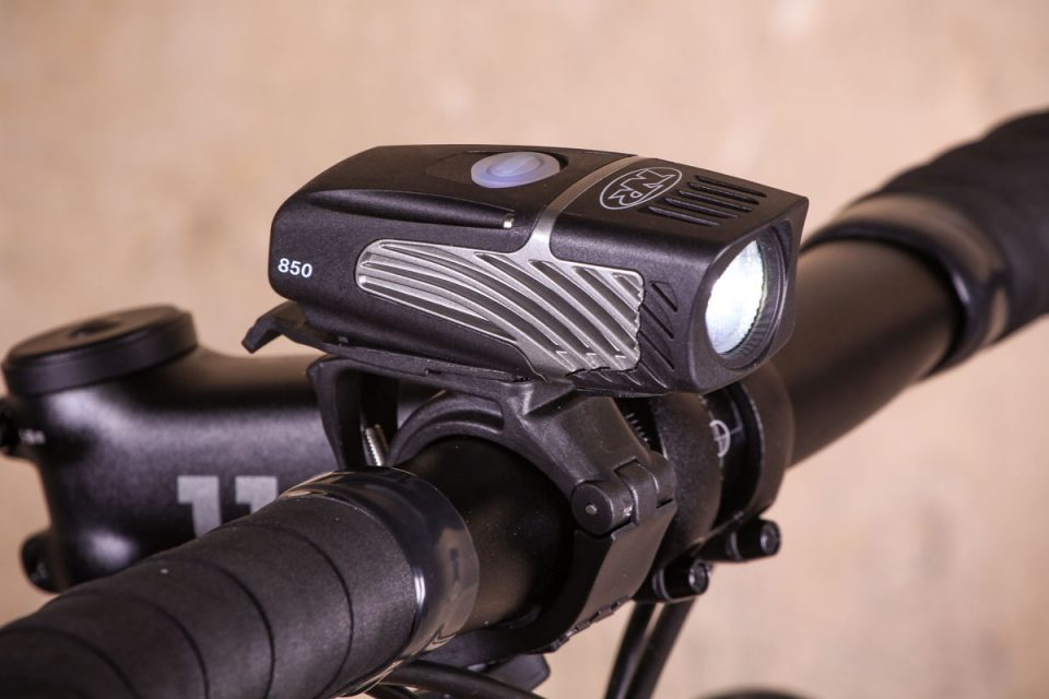 niterider-lumina-micro-850-fatbikes