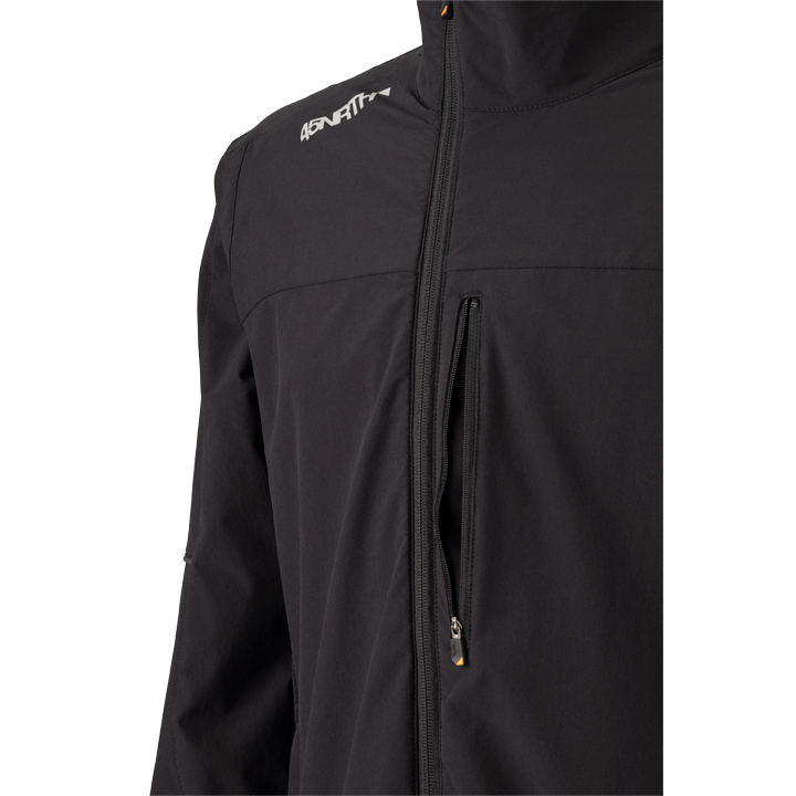Naughtvind-jacket-mens-JK1510-01-720px