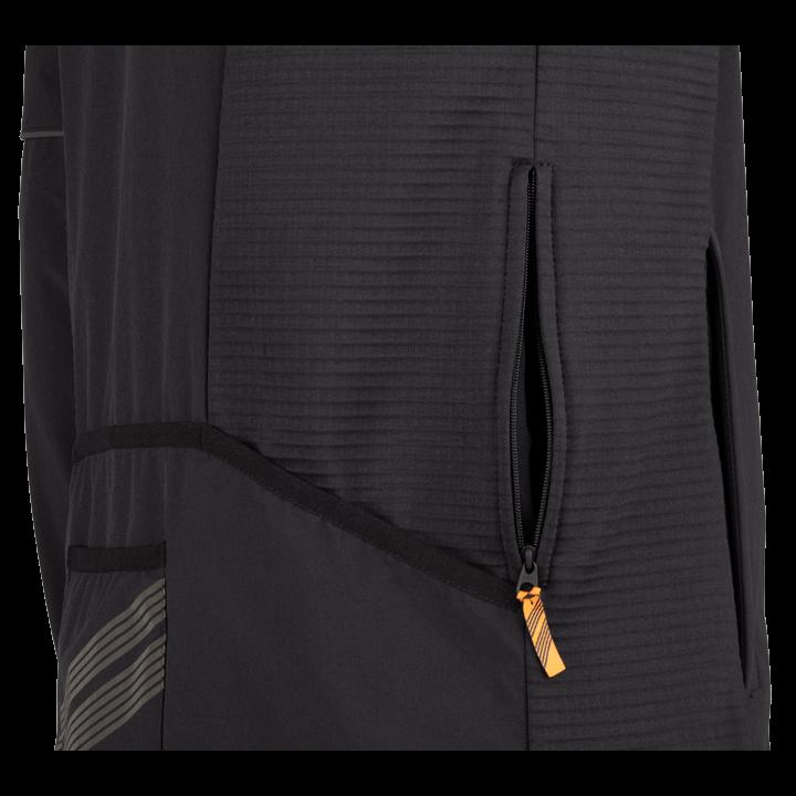 Naughtvind-jacket-mens-JK1510-06-720px