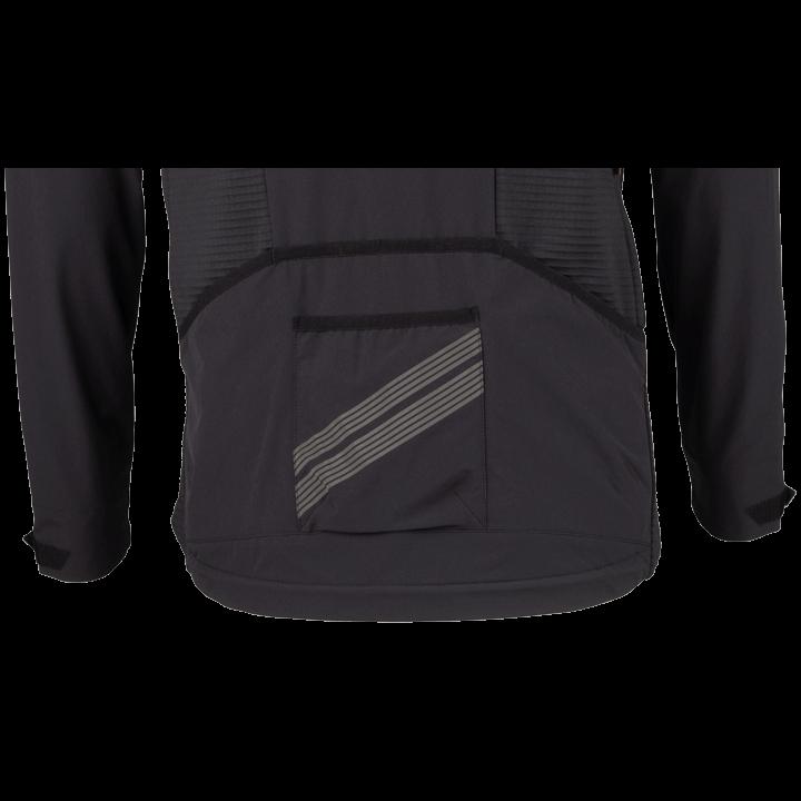 Naughtvind-jacket-mens-JK1510-07-720px