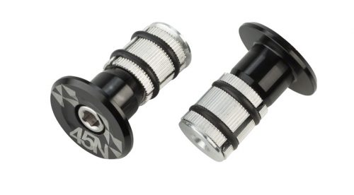 Cobrafist Bar Plugs
